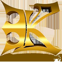 KingsEnterprise